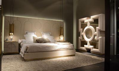 Incroyable Luxe Interiors + Design