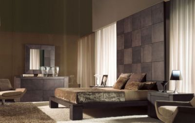 Superbe Floridian Furniture Addition Bedroom5 | LuxeSource | Luxe Magazine   The  Luxury Home Redefined