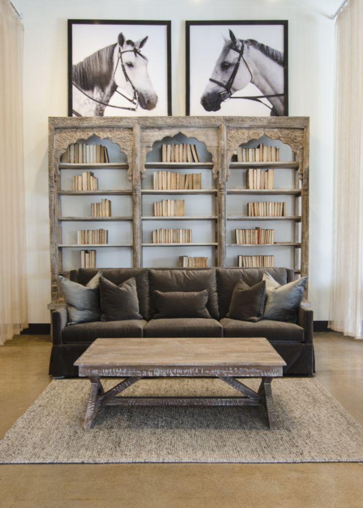 grass roots 5 - Home Furnishing Magazine