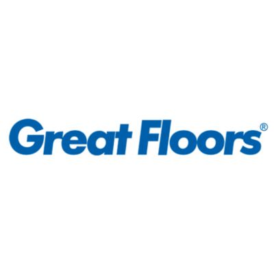 About Great Floors