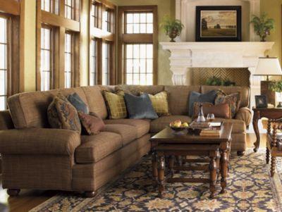 Greenbaum Home Furnishings 19