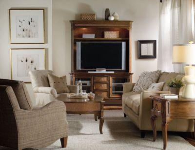 Genial Greenbaum Home Furnishings Bellevue, WA 98005   Bellevue, Washington 98005