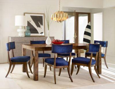 Charmant Greenbaum Home Furnishings 19