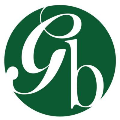 About Greenbaum Home Furnishings