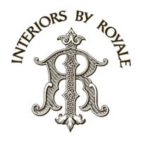 Interiors by Royale