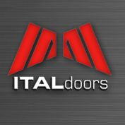 About ITALdoors