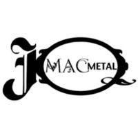 J-Mac Metal