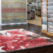 Jack Walsh Carpets & Rugs Inc.