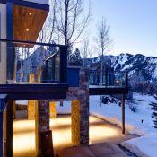 Kim Raymond Architects