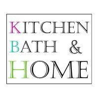 Kitchen Bath & Home-Boulder, CO 80305 - Boulder, Colorado 80305