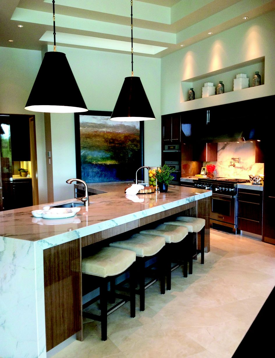Kitchen Beasley Henley Interior Design Smythejpg Luxe