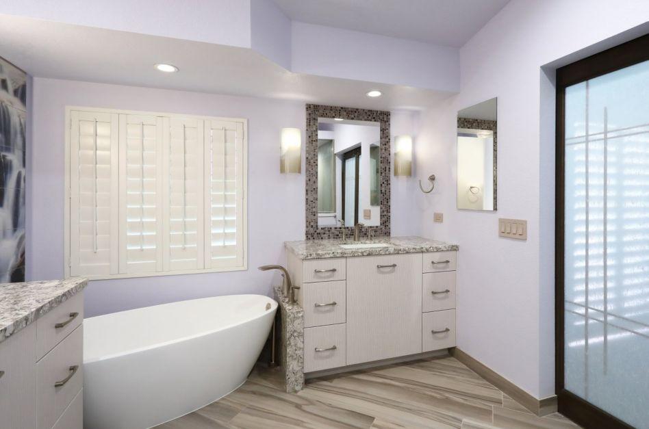 Kitchens Baths By Lynn4 Luxe Interiors Design