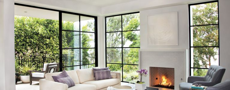 luxe home design. Contemporary Streamlined Del Mar Home A House with East Coast Flair