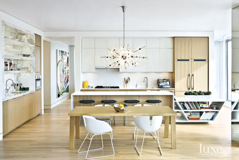 7 Ultra-Luxe Kitchen + Bath Essentials | Features - Design Insight ...