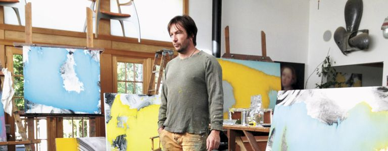 the furniture maker jeff muhs features design insight from the