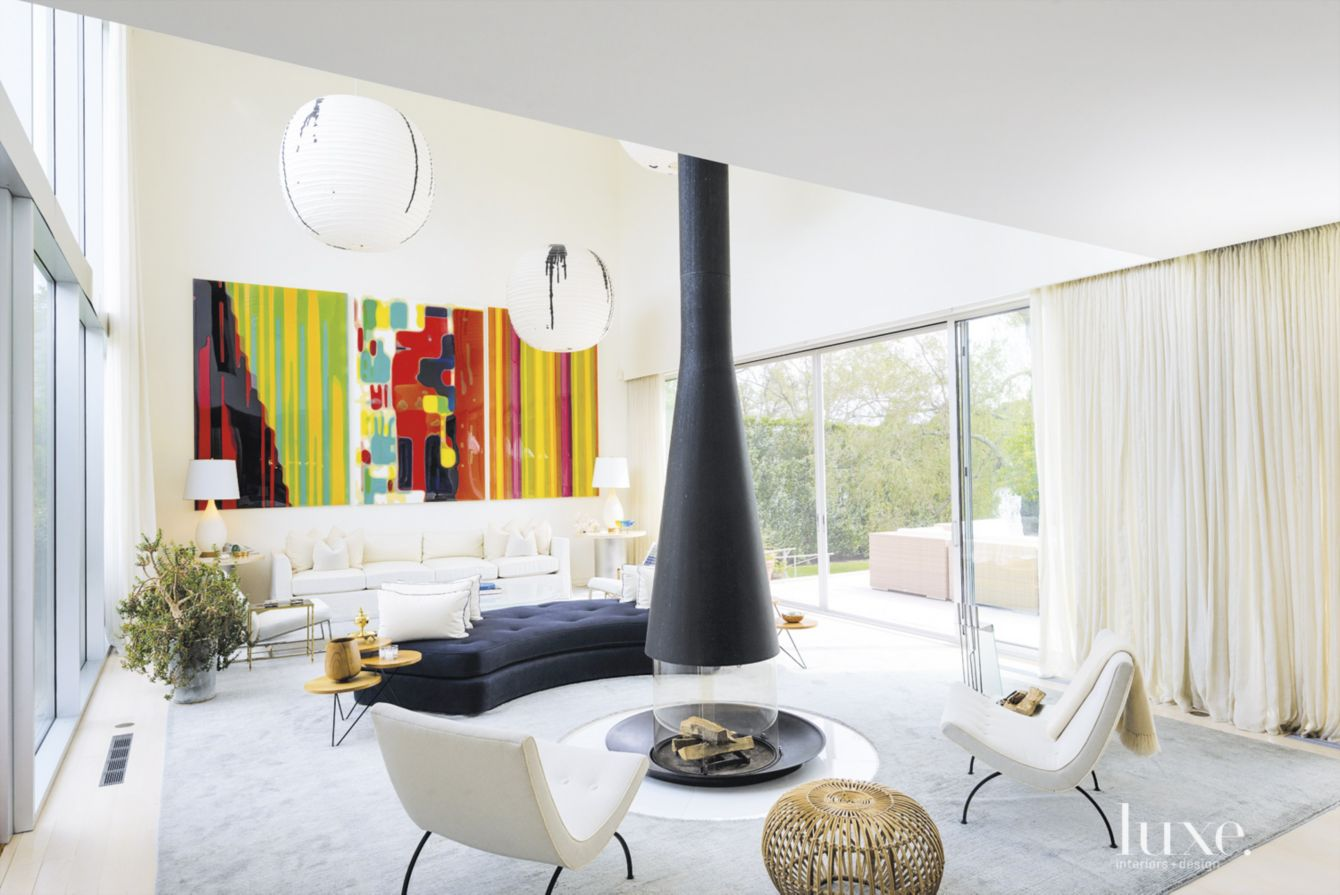 The Real Estate Professional: Harald Grant | Features - Design ...
