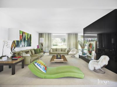 midcentury palm springs residence filled with contemporary rh luxesource com palm springs interior designer palm springs interior design style