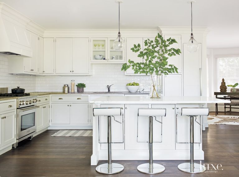 27 Must-See Kitchen Island Designs   Features - Design Insight from ...