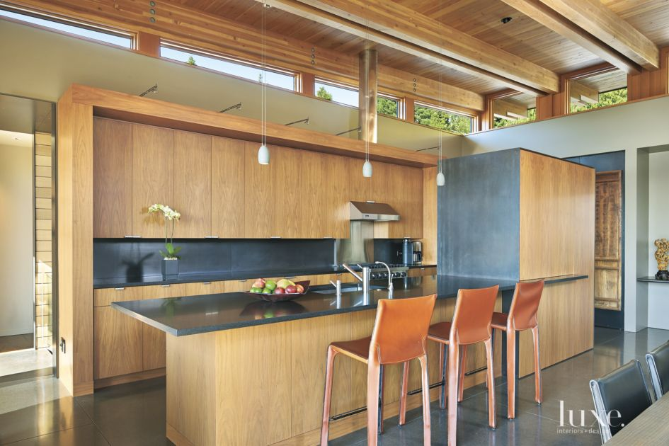 20 Window Designs for the Best Natural Lighting | Features