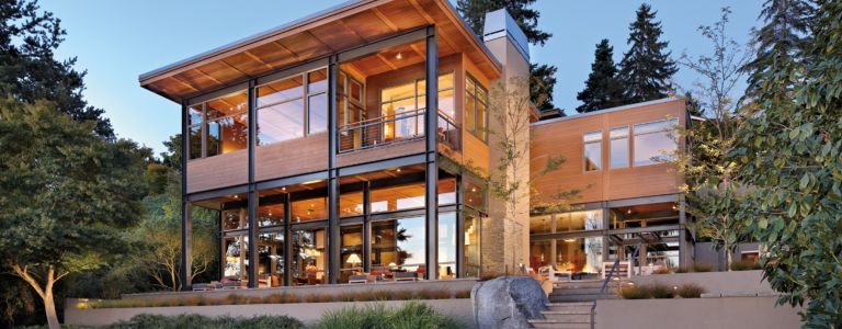 island home designs. A Modern Mercer Island Home with Contemporary Interiors  Features
