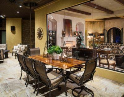 Genial Luxe Interiors + Design