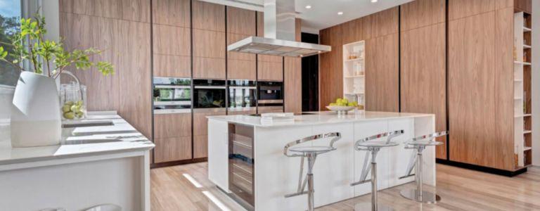 home interiors en linea. LINEA STUDIO  KITCHEN BATH MIAMI Features Design Insight