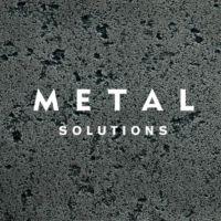 Metal Solutions LLC