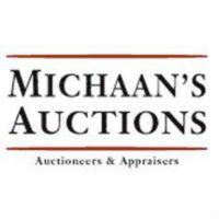 Michaan's Auctions