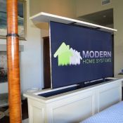 Modern Home Systems