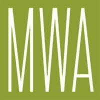 Morgante-Wilson Architects
