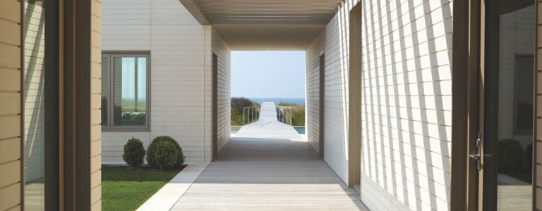feng shui home design. On The Water  This Quogue Home is Feng Shui Approved Features