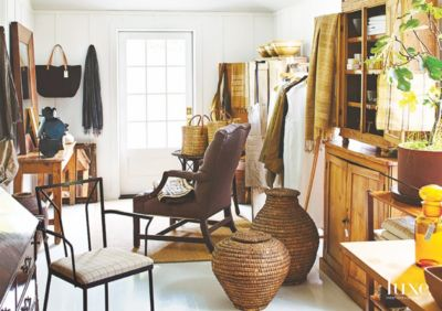3 Must Visit Connecticut Shops Just A Short Drive From New York