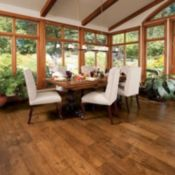 Pacific Hardwood Flooring
