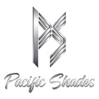 Pacific Shades