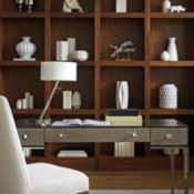 Pettigrew Furniture and Lighting