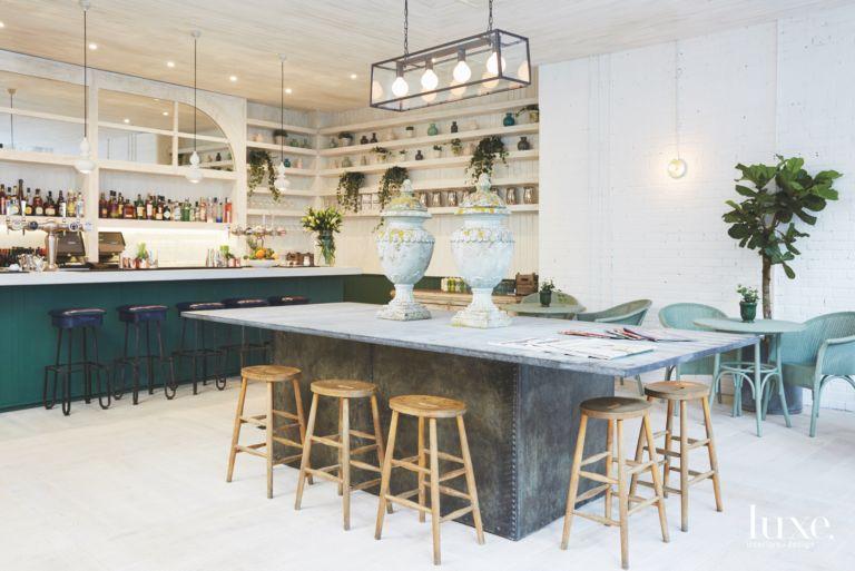 Home Decor For Posh Pleasantries
