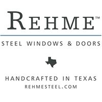Rehme Steel Windows & Doors