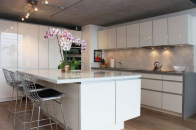 Charmant ALNO BAY AREA BY EUROPEAN KITCHEN DESIGN