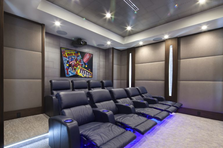 Sarah Z Designs Boca Home Theater 1   Luource   Luxe Magazine ... on home theater home, furniture design magazine, home theater drawing, home theater logos, home theater advertising, graphic design magazine, home theater green, bedroom design magazine, computer design magazine, home theater painting, home theater room, architectural design magazine, restaurant design magazine, home theater art, home theatre designs, kitchen design magazine, luxury home design magazine, home theater furniture, home interior design magazine, home theater toys,