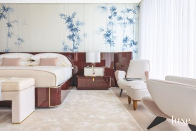 serenity now in palm beach features design insight from the