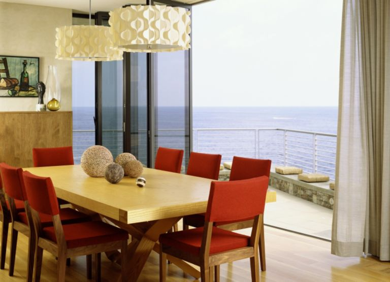 Tommy Chambers Interiors Laguna Beach Modern 3 Luource Luxe Magazine The Luxury Home Redefined