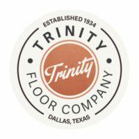 Trinity Floor Company