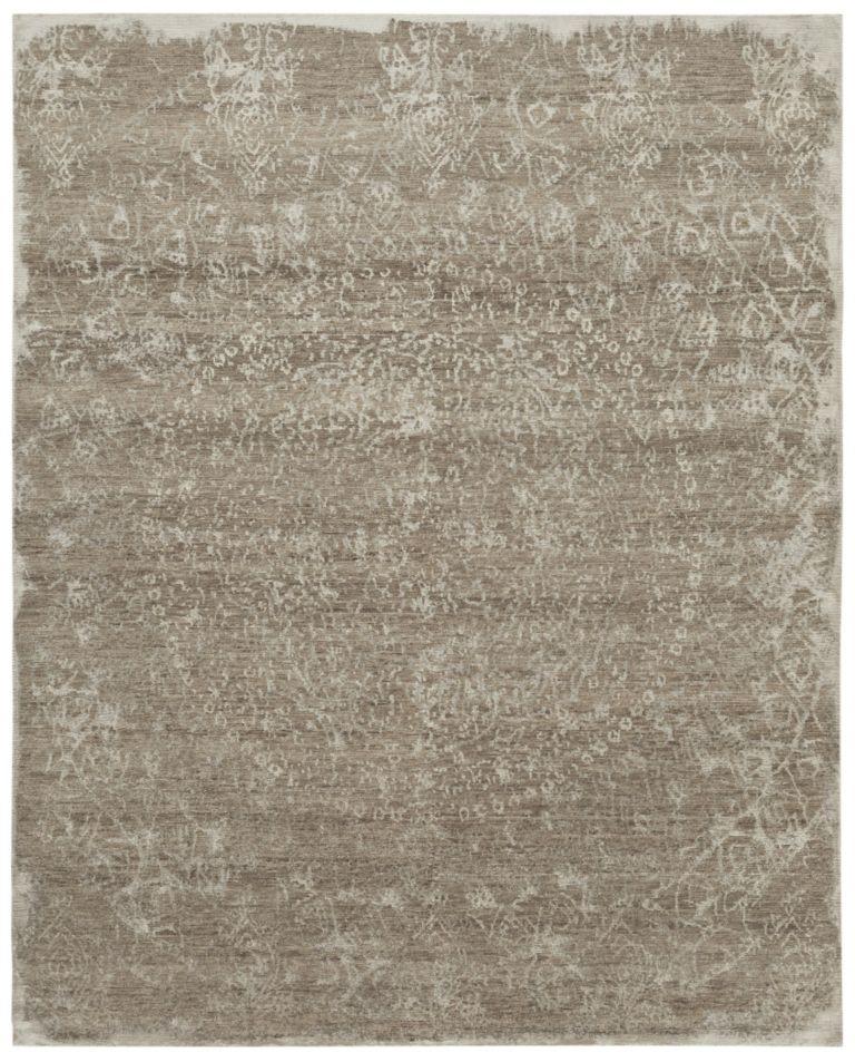 Truett Fine Carpets And Rugs 17
