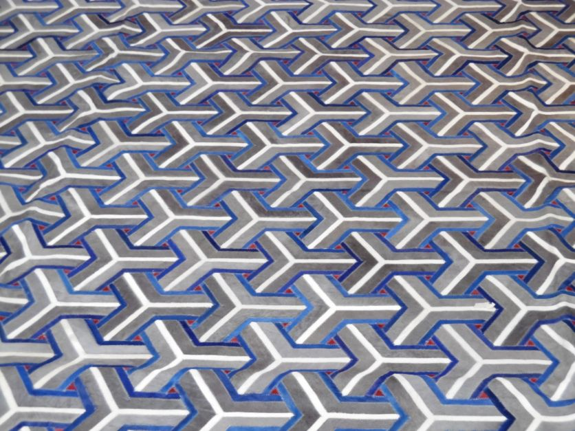 Truett Fine Carpets Amp Rugs Dallas Tx 75207