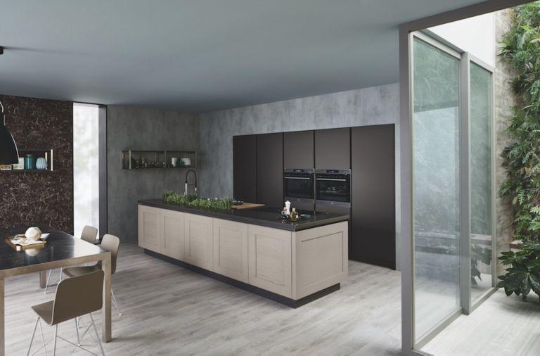 Veneta Cucine New 5 | LuxeSource | Luxe Magazine - The Luxury Home ...