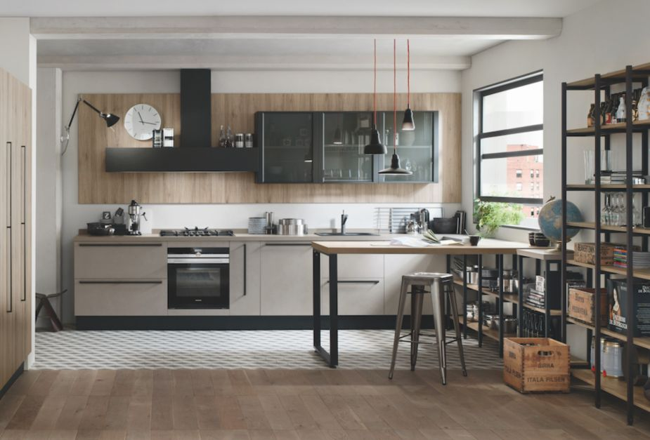 Veneta Cucine-NorthMiamiBeach, FL 33162 - North Miami Beach, FL 33162