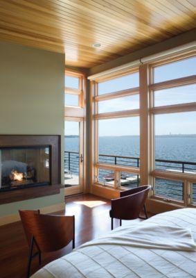 decorating window doors and more windows doors more 1 luxesource luxe magazine