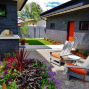 Yard Works Design