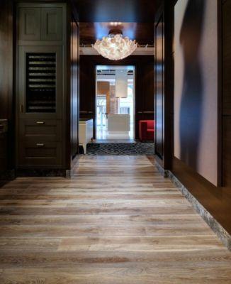 Interiors By Apex Floors 14