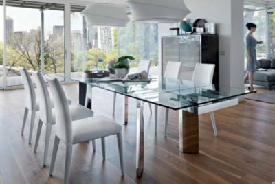 Calligaris 7 (960x641) | LuxeSource | Luxe Magazine   The Luxury Home  Redefined